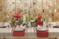 Decoração de Páscoa: 5 dicas para montar a mesa ideal